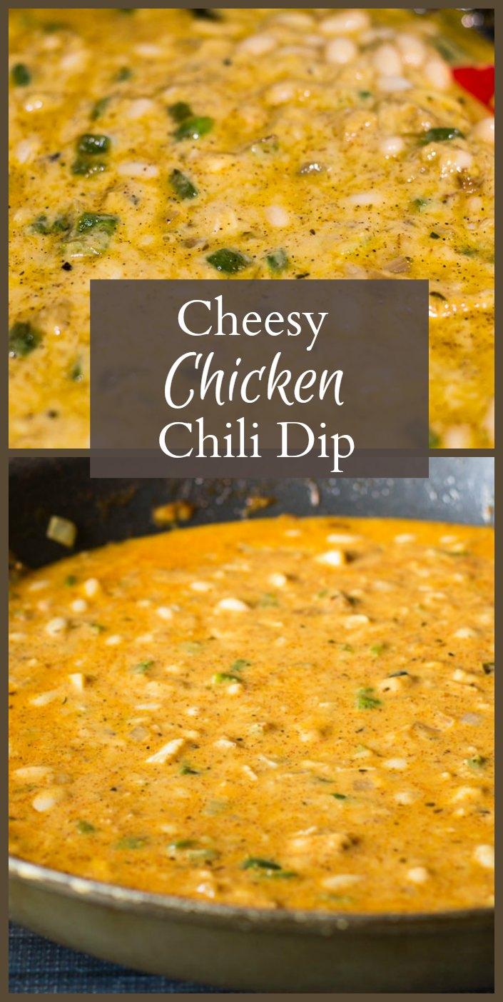 cheesy-chicken-chili-dip-gardenmatter