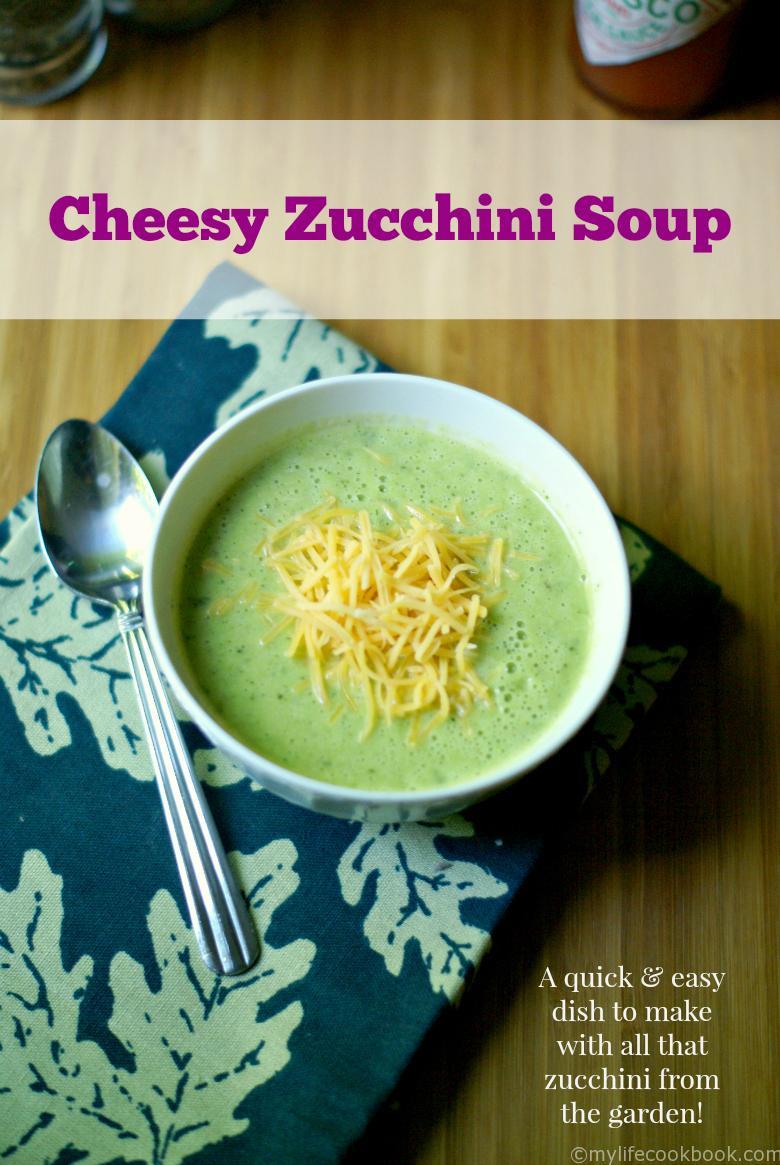 Cheesy-Zucchini-Soup-P