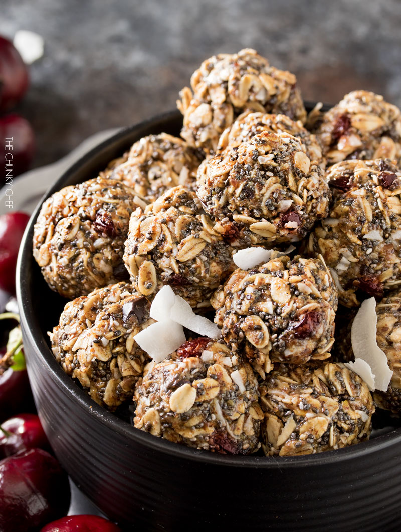 cherry-chocolate-almond-energy-balls-7