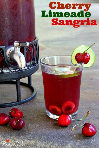 Cherry-Limeade-Sangria-from-RecipeGirl.com_