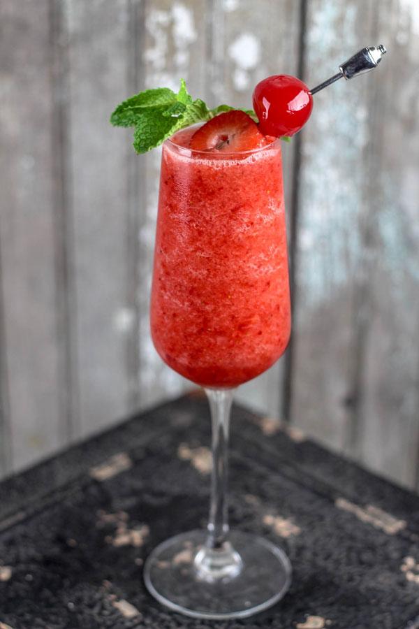 Cherry-&-Strawberry-Daiquiri-2