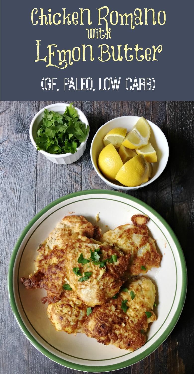 Chicken-Romano-Lemon-Butter-Paleo-GF-Low-Carb-P2