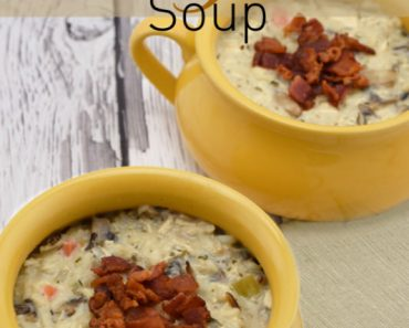 Chicken-and-Wild-Rice-Soup-533x800