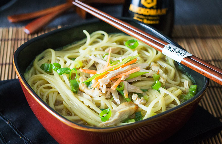 Chinese-Chicken-Noodle-Soup-feature
