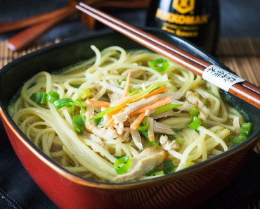 Chinese-Chicken-Noodle-Soup6