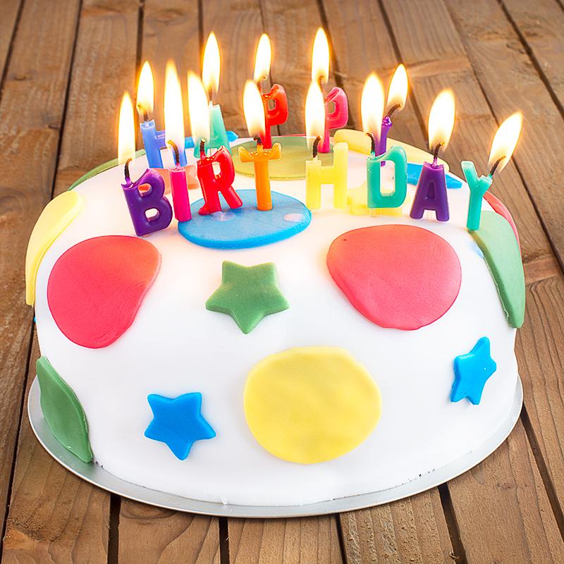 Chocolate-Birthday-Cake-8