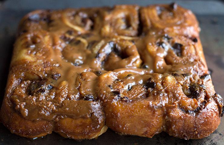 Chocolate-Caramel-Sticky-Buns-feature