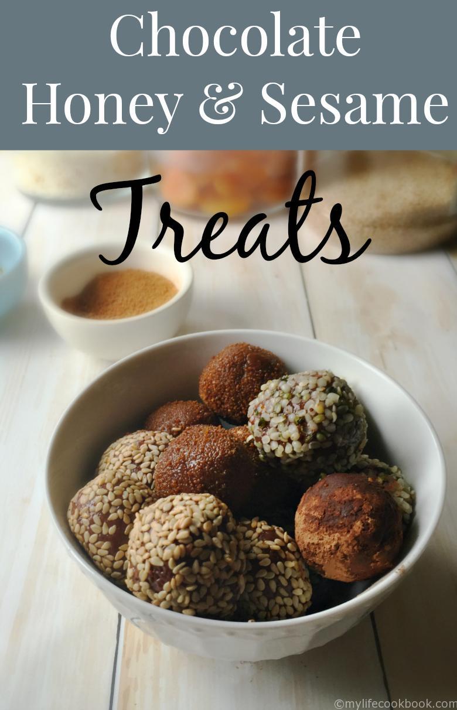 Chocolate-Honey-Sesame-Treats-P