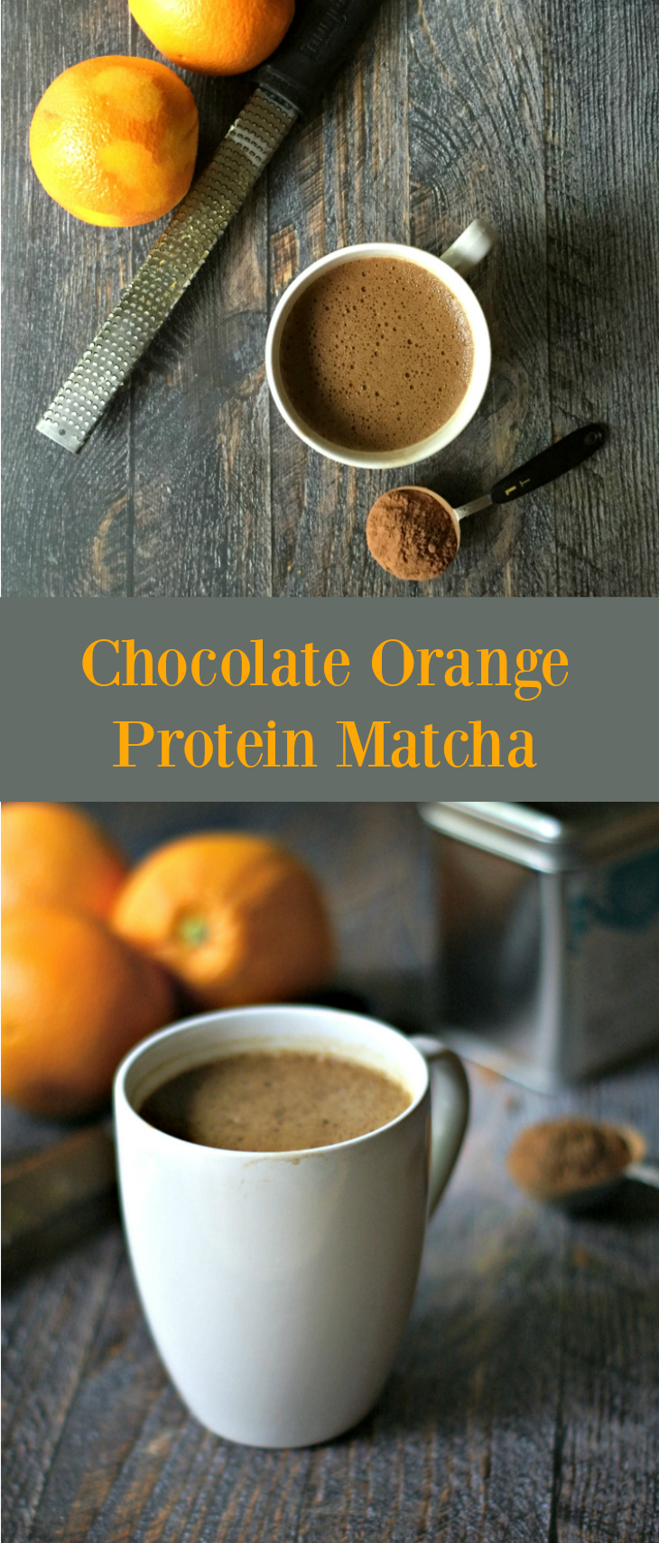 Chocolate-Orange-Protein-Matcha-p
