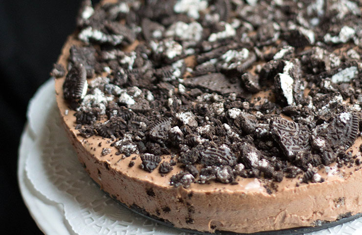 Chocolate-Oreo-Cheesecake-feature2