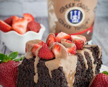 chocolate-strawberry-cake-1