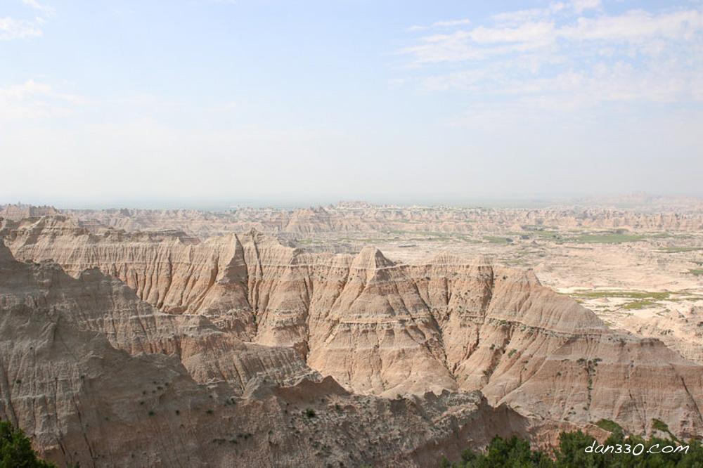 Cliffs1-2