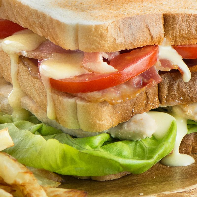 club-sandwich-2