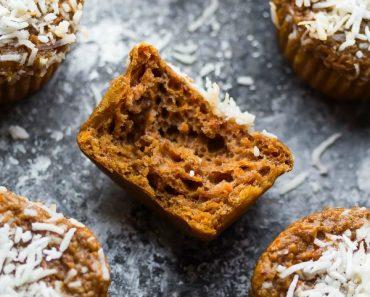 coconut-carrot-lentil-muffins-5