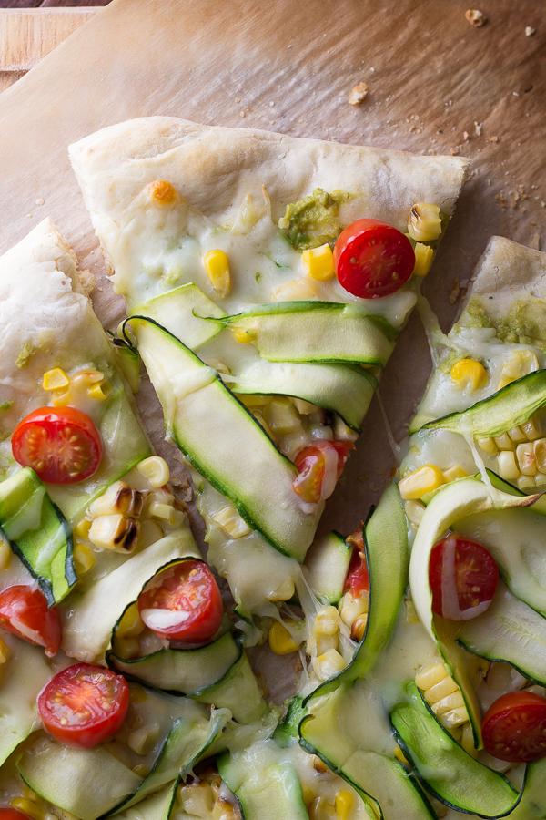 Corn-and-Zucchini-Guacamole-Pizza-6