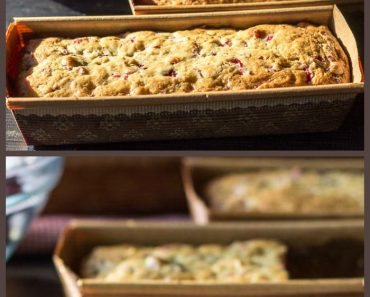 cranberry-orange-quick-bread