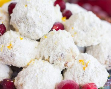 cranberry-orange-snowballs-small