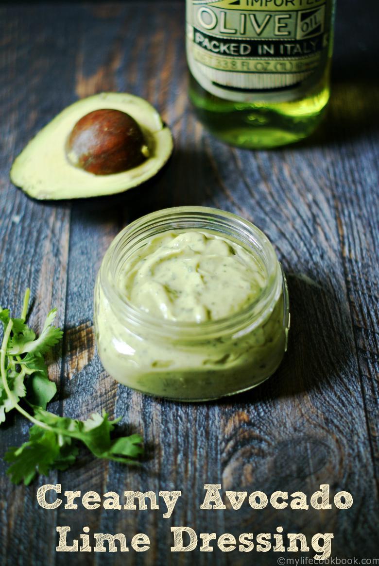 Creamy-Avocado-Lime-Dressing-P
