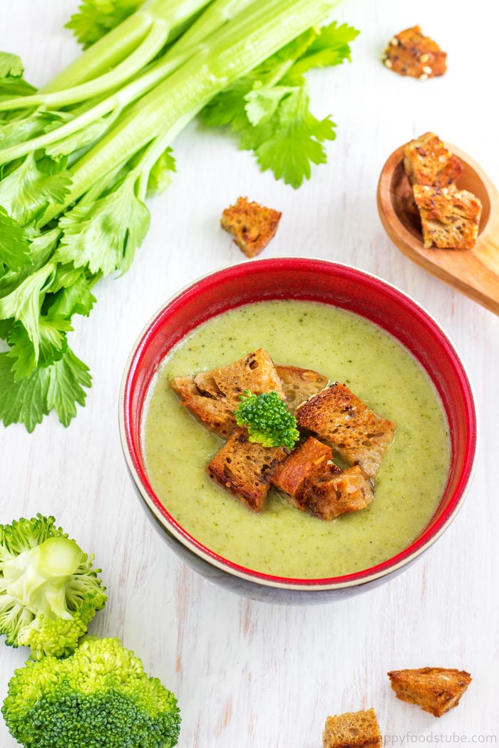 Creamy-Broccoli-&-Celery-Soup-2