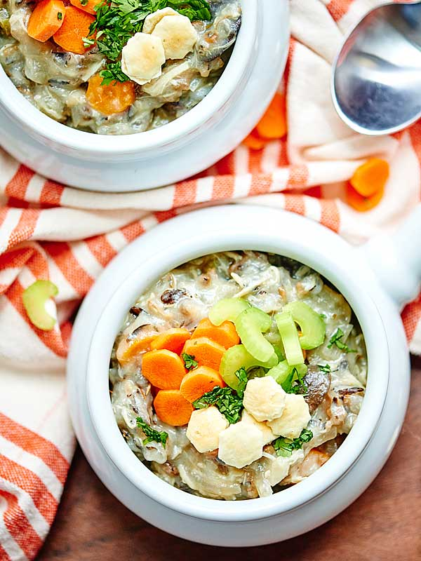 Crockpot-Chicken-Wild-Rice-Soup-Show-Me-the-Yummy-5