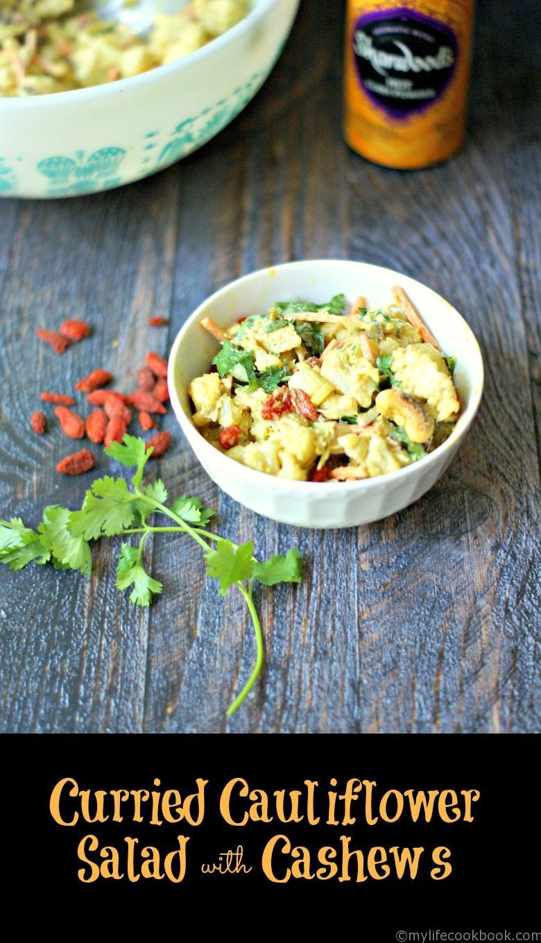Curried-Cauliflower-Salad-with-Cashews-P