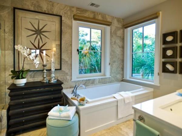 DH2013_Master-Suite-Bathroom-01-Wide-Hero-EPP1020_s4x3_lg
