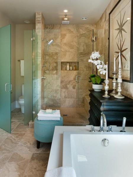 DH2013_Master-Suite-Bathroom-05-Master-Bath_s3x4_lg