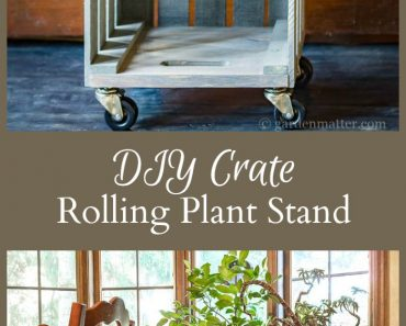 diy-crate-rolling-plant-stand