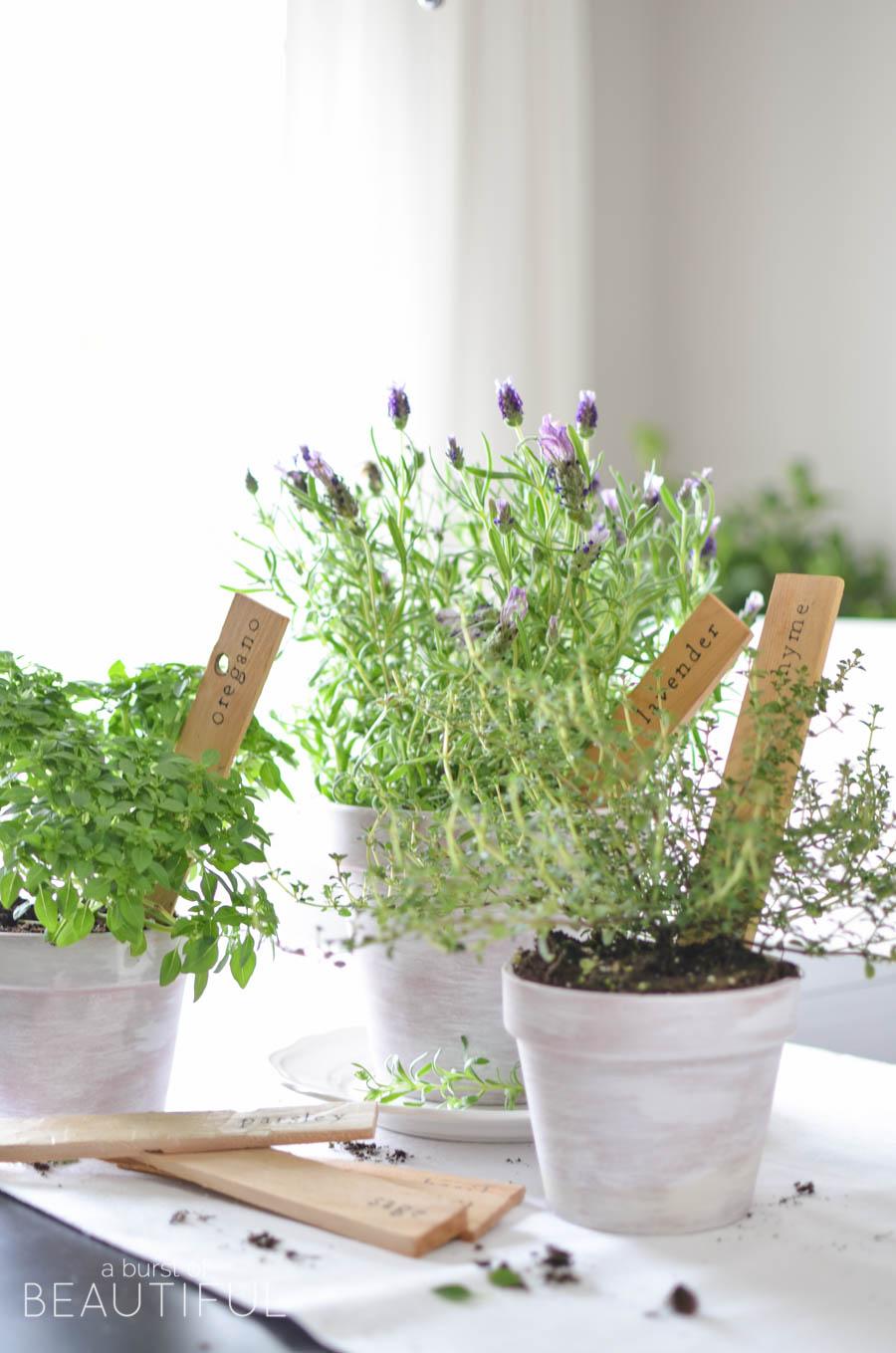DIY-Herb-Markers_15
