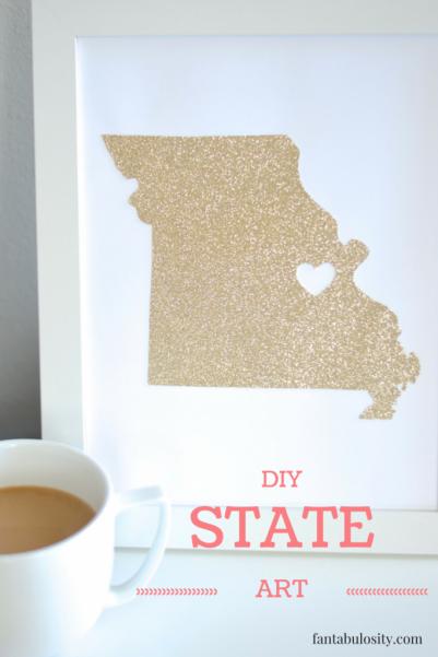 DIY-State-Art-683x1024