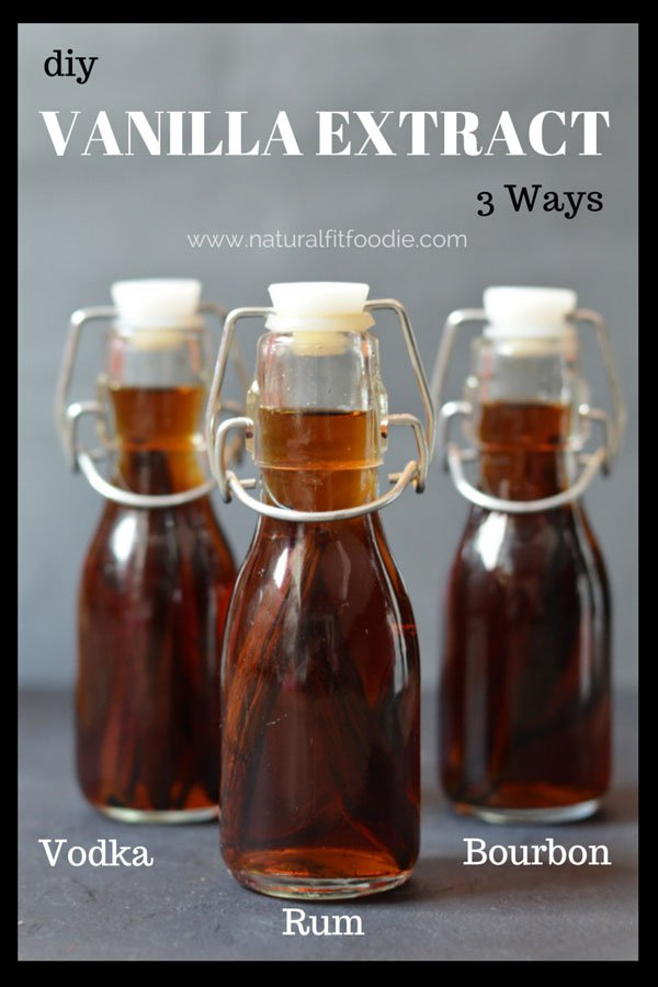 DIY-Vanilla-Extract-1