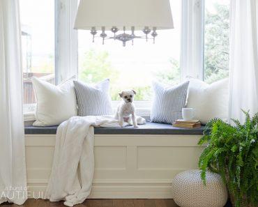 diy-window-bench-6721