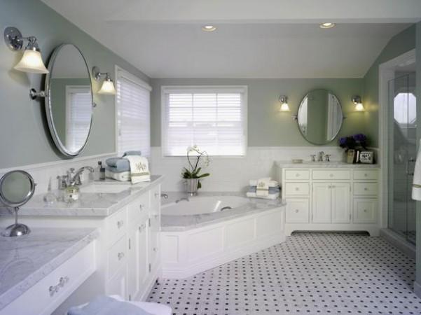 DP_Bonnie-Sachs-White-Bathroom_s4x3_lg