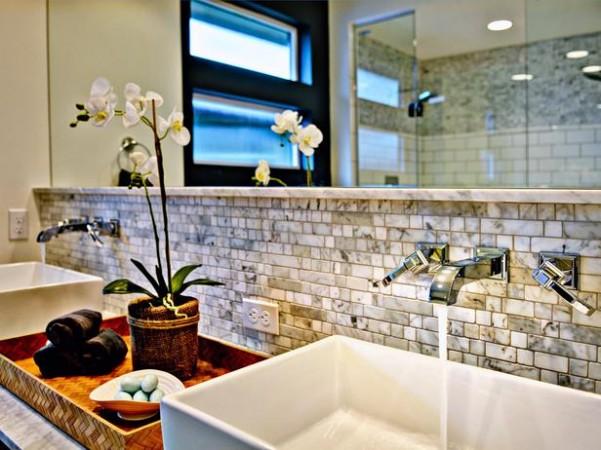 DP_Judith-Balis-Contemporary-Bathroom-Vanity_s4x3_lg