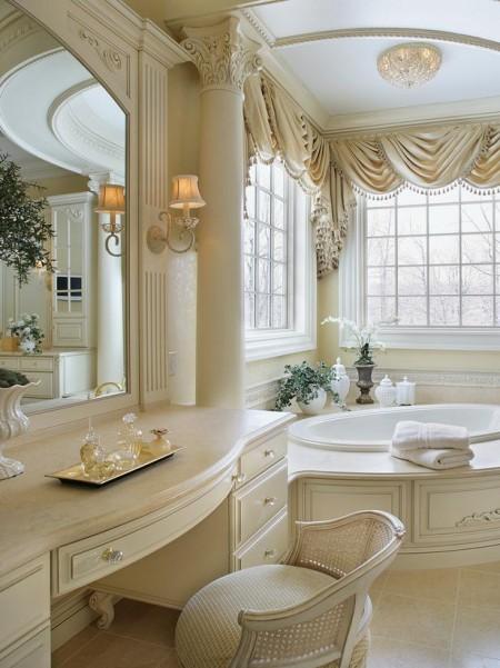 DP_Peter-Salerno-Traditional-White-Bathroom-Vanity_s3x4_lg