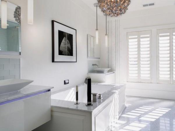 DP_Susan-Anthony-White-Bathroom-Tub_s4x3_lg