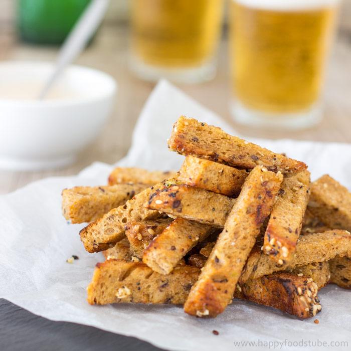 Dry-Fried-Garlic-Sourdough-Soldiers-Kuuslauguleivad