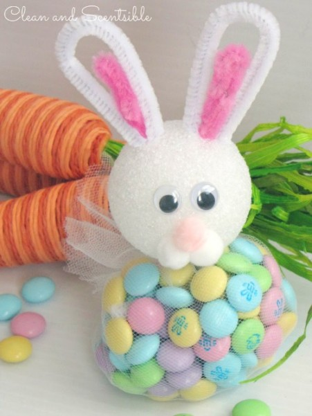 Easter-Bunny-Treats-1r1