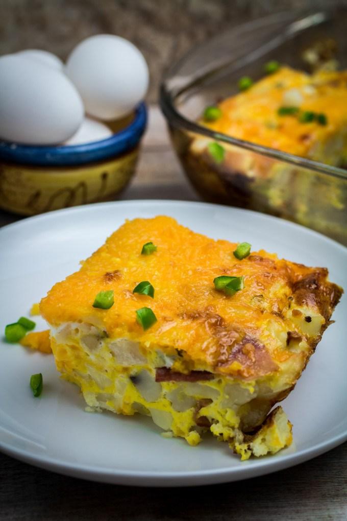 Easy-Breakfast-Casserole-Recipe-12-e1446030563909