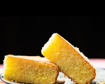Easy-Butter-Cake-500KB