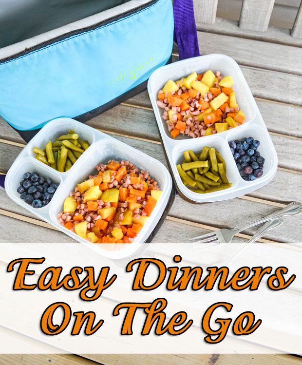 Easy-Lunchboxes-Dinner-On-The-Go