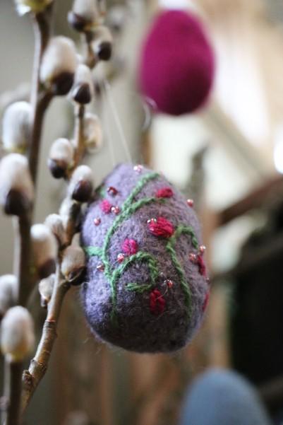 EggPurple