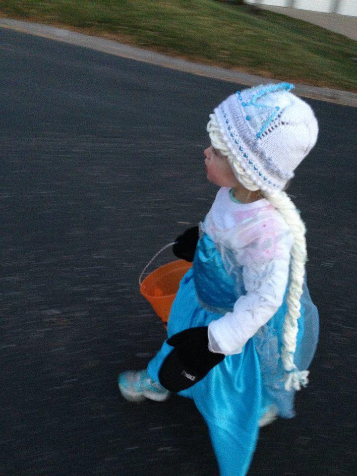 039cf8cf4 Elsa Knit Crown Hat – Dan330