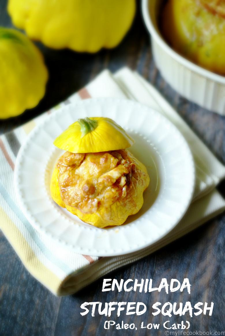 Enchilad-Stuffed-Squash-P