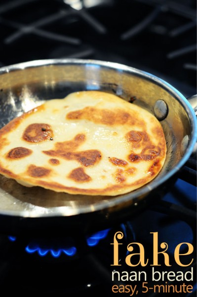 Fake-Naan-Bread-Vegan-Spicy-Easy-The-Miniature-Moose-7