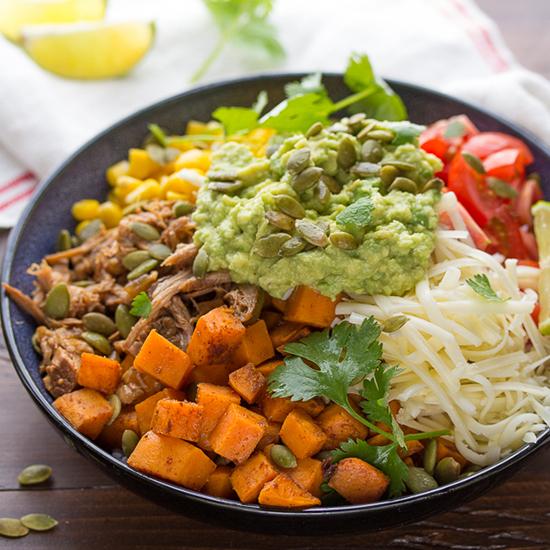 Fall-Burrito-Bowls-with-Maple-Pork-sweet-potatoes-and-pepitas (1)FG
