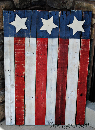 Finished-Pallet-flag