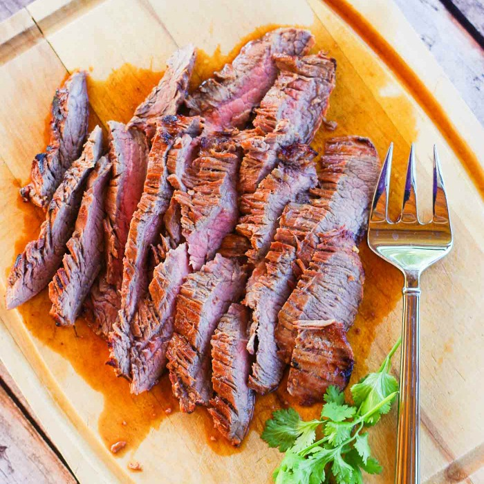 Flank-steak-8