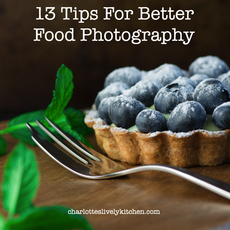 Food-Photography-Tips-Title