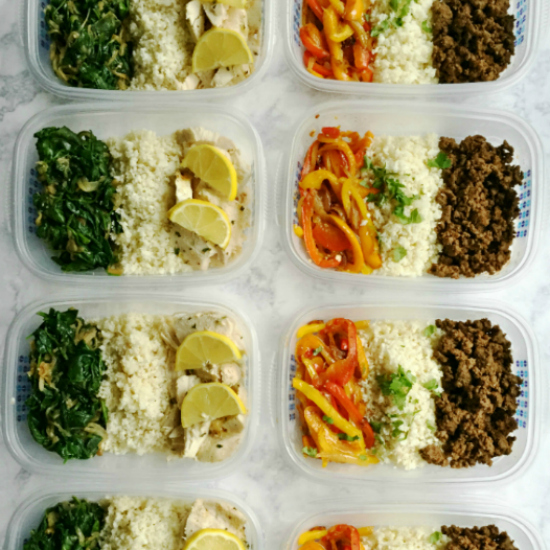 Freezable-Healthy-Lunches-fg
